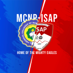 MCNP | ISAP